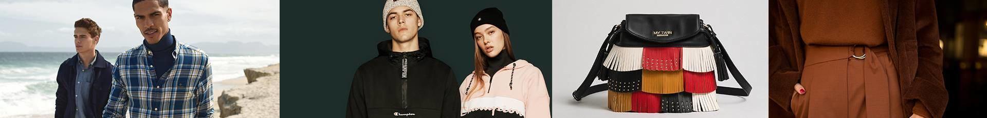 immagine di apertura pagina brand