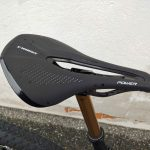 Sella bici epic s-works 29